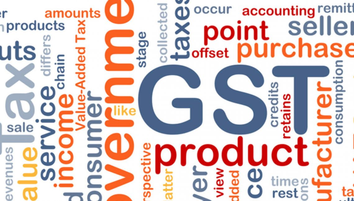 File your Returns Timely with Best GST Software in Market