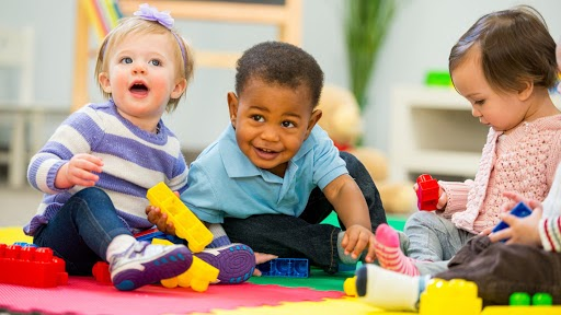 3 Reasons Why Social Media Is Important In Marketing Plan For Child Care Centre