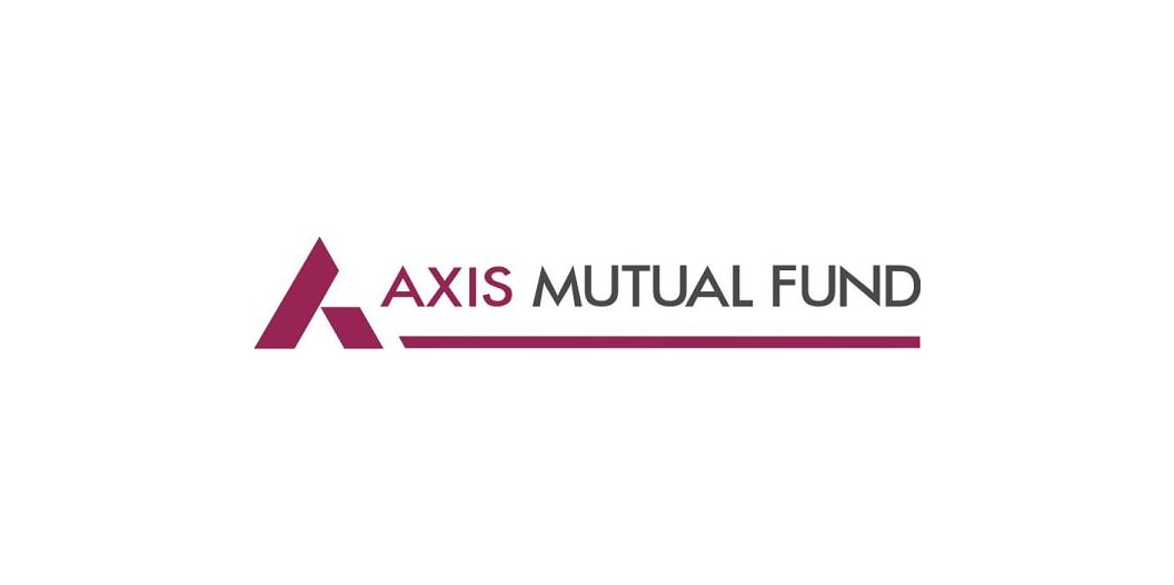 Why Axis Long Term Equity Fund is best investment in 2020