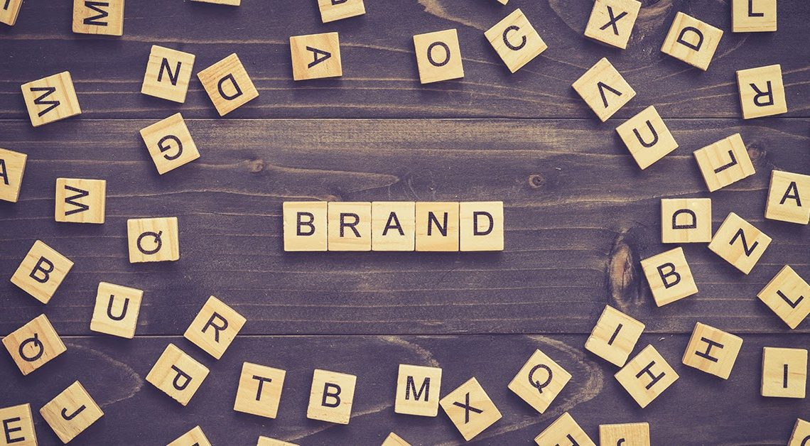 Why Branding Is More Important Than Ever Before