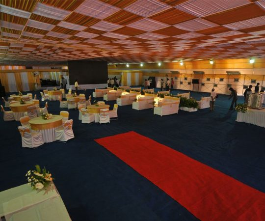 How to Ensure Proper Management of Corporate Events?