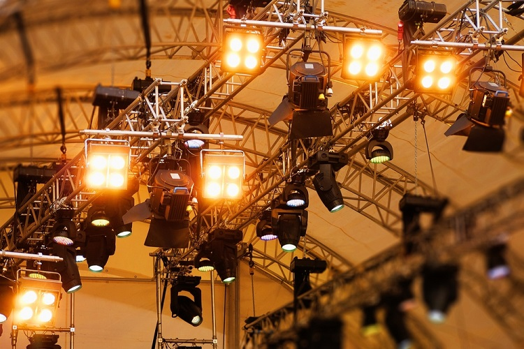 Why the Professional Hire is Important in Event Management?