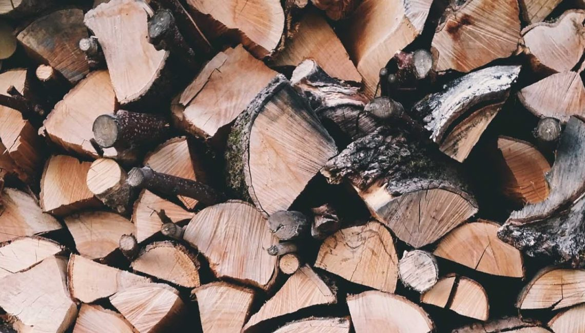 Finding the Most Reliable Sources of Firewood Near You