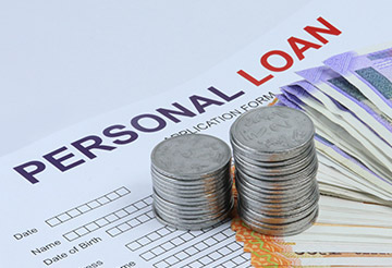 Why You Should Pay Off Credit Card Bills Using A Personal Loan