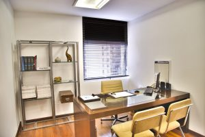 Best Curtain and Blinds Shop in Dubai and Abu Dhabi