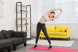 energy supplements for life (1)