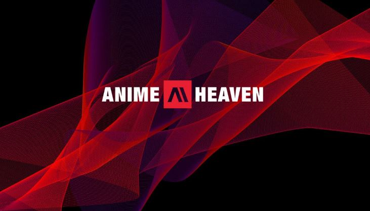 Kisscartoon vs AnimeHeaven: Which one is the Best?