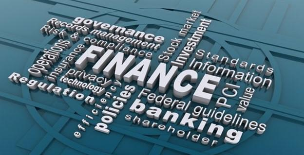 Why is channel financing essential for establishing a supply chain?