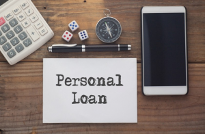 Best Interest Rates On Personal