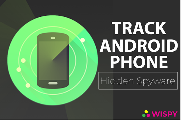 How to Spy Android Phone using TheWiSpy Android Spy App