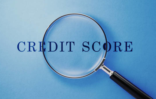 A Brief Insight Into Credit Score Calculation – Things You Should Know