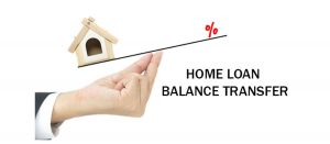 Balance Transfer: Examining the Right Time and Other Factors to Consider