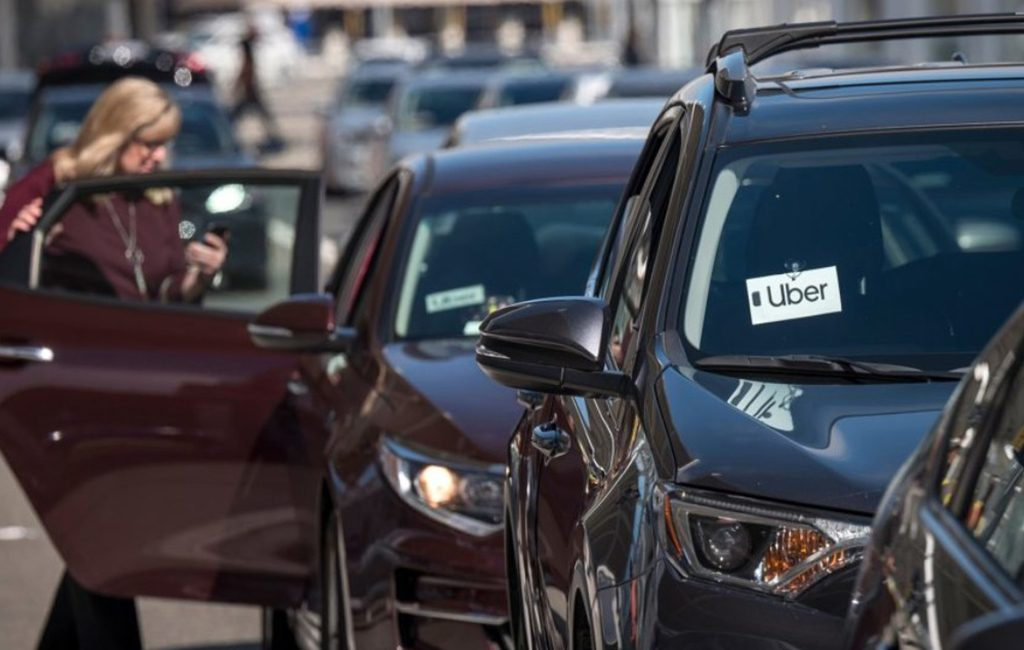 Renting A PCO Car in London Is More Beneficial Than the Past