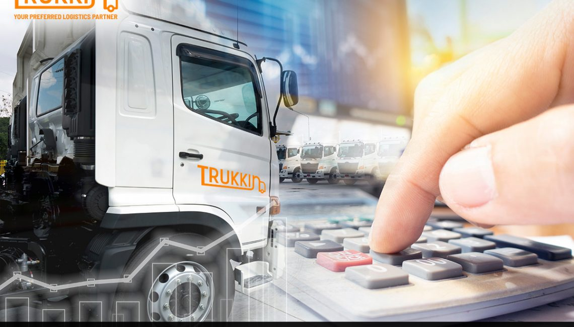 Points to consider while hiring truck rental services