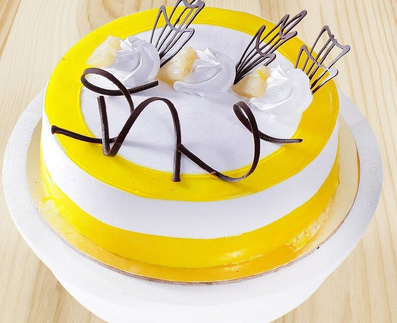 How to order and buy cost effective online cakes in Chennai?