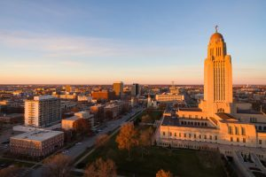 INTERESTING FACTS THAT YOU SHOULD KNOW ABOUT LIFE IN NEBRASKA