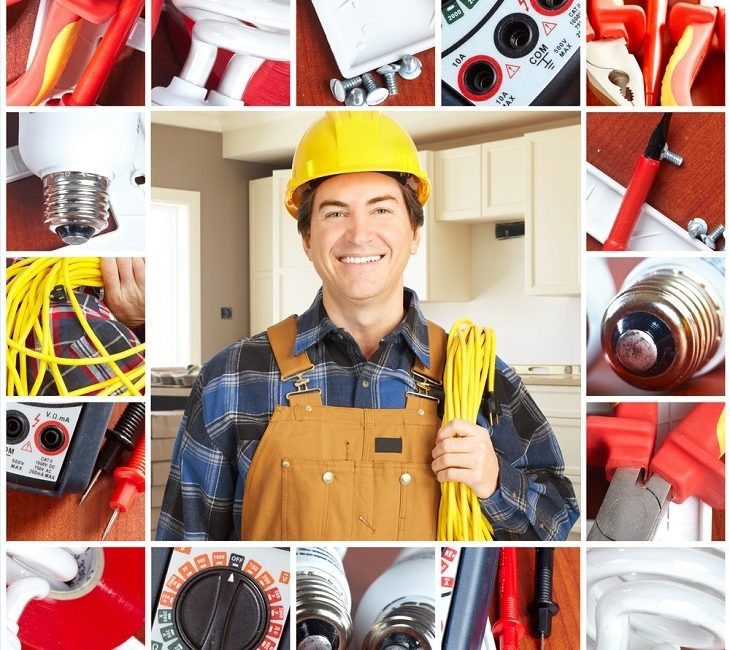 Essential Things to Look for When Choosing Expertise Electricians