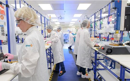 10 Best Medical Manufacturers and suppliers companies in the world