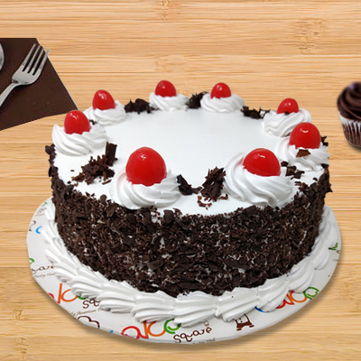 Obtain the most reliable cake on the online stage
