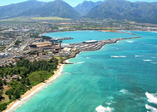 Best Family-Friendly Destinations in Kahului