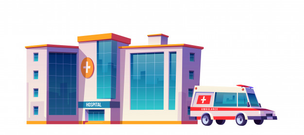 Benefits of Urgent Care: Your best chance at Immediate Treatments