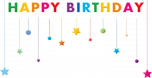 Bring a Smile on Your Children's Faces with Colorful Custom Birthday Bannerssdsadas