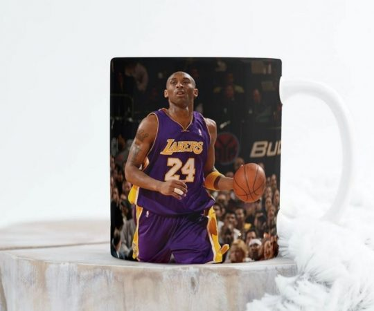 10 Tips To Making The Best Custom Mug For Your Loved Ones